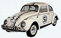 Name: herbie.jpg