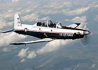 Name: T-6A_Texan_II.jpg Views: 154 Size: 51.1 KB Description: