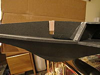 Name: IMG_0973.jpg Views: 107 Size: 164.4 KB Description: Mounting block for nose gear.