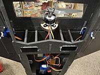 Name: IMG_0984.jpg Views: 201 Size: 215.9 KB Description: A couple of structural members around the gear mounts.....