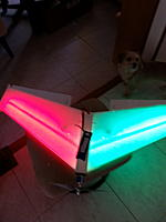 Name: 20140312_132208[1].jpg