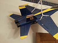 Name: 20140531_015016[1].jpg