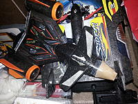 Name: 20140531_020645[1].jpg