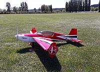 Name: maiden flight at 60 acres 050520.jpg