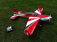 Name: maiden flight at 60 acres 2 050520.jpg