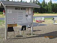 Name: Field board.jpg Views: 69 Size: 138.6 KB Description: Port Orchard field board