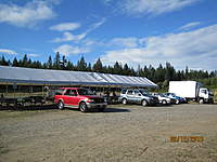 Name: Parking at Field.jpg Views: 73 Size: 98.4 KB Description: Nice pit area
