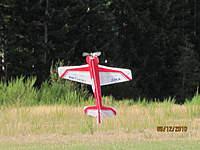 Name: Juka2.jpg Views: 53 Size: 77.6 KB Description: Inverted Harrier