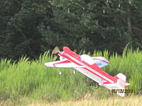 Name: Juka5.jpg Views: 58 Size: 66.9 KB Description: Harrier