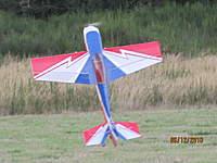 Name: EF4.jpg Views: 51 Size: 68.5 KB Description: Flopgun's Extreme flight in action hovering