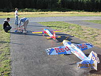 Name: flightline2.jpg