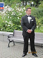 Name: IMG_2207.jpg Views: 71 Size: 94.2 KB Description: Here is the waiting groom