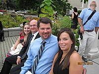 Name: IMG_2214.jpg Views: 104 Size: 114.1 KB Description: Some of the fly boys with their wives