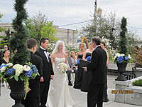 Name: IMG_2249.jpg Views: 78 Size: 110.4 KB Description: The ceremony
