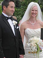 Name: IMG_2252.jpg Views: 83 Size: 64.4 KB Description: Happy couple