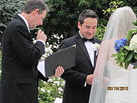 Name: IMG_2275.jpg Views: 71 Size: 80.8 KB Description: Beautiful ceremony