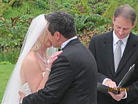 Name: IMG_2295.jpg Views: 69 Size: 73.2 KB Description: You may kiss the bride!