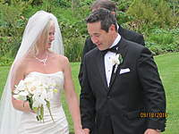 Name: IMG_2297.jpg