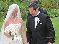 Name: IMG_2297.jpg Views: 75 Size: 83.3 KB Description: Mr and Mrs Frady
