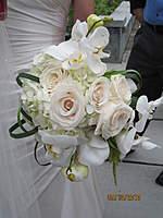Name: IMG_2313.jpg Views: 61 Size: 64.7 KB Description: The bride's bouquet