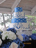 Name: IMG_2352.jpg