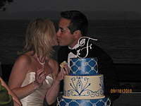 Name: IMG_2376.jpg Views: 79 Size: 54.9 KB Description: The cutting of the cake
