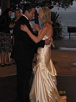 Name: IMG_2380.jpg Views: 75 Size: 64.1 KB Description: The first dance