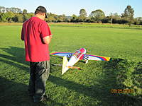 Name: IMG_2434.jpg