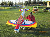 Name: IMG_2444.jpg