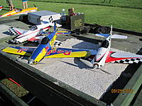 Name: IMG_2393.jpg