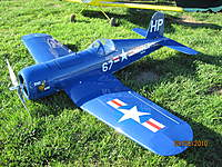 Name: IMG_2396.jpg