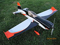 Name: IMG_2480.jpg