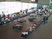 Name: Museum of Flight Planes Nov 2010.jpg Views: 44 Size: 80.4 KB Description: