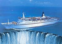 Name: cruise joke.jpg