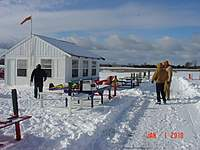 Name: rc ice flying5.jpg