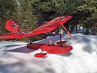 Name: rc ice flying6.jpg Views: 45 Size: 33.1 KB Description: Cutie....