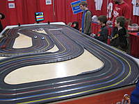 Name: IMG_3879.jpg