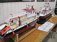 Name: IMG_3887.jpg Views: 48 Size: 111.2 KB Description: Fireboats