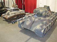 Name: IMG_3881.jpg Views: 44 Size: 80.3 KB Description: Big tanks