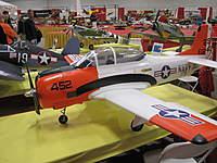 Name: IMG_3900.jpg Views: 53 Size: 94.0 KB Description: Nice large warbirds
