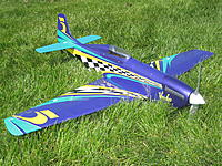 Name: IMG_4870.jpg