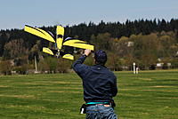 Name: NWEF May 2011 Fly-in.jpg