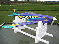 Name: IMG_4893.jpg