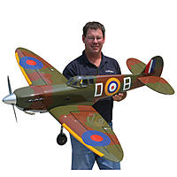 Name: HAN4250Holding-spitfire.jpg