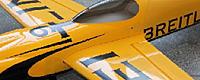 Name: Breitling pic.jpg Views: 69 Size: 65.4 KB Description: