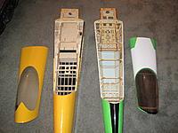 Name: IMG_3792.jpg Views: 138 Size: 280.7 KB Description: the fuse next to my 30cc Slipstream MXS