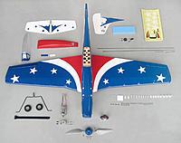 Name: WM Mustang Parts.jpg Views: 177 Size: 60.1 KB Description: