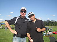 Name: IMG_8191.jpg