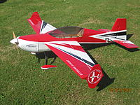 Name: IMG_8176.jpg