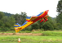 Name: 07-28-12 Chet's 3DHS Harrier.jpg